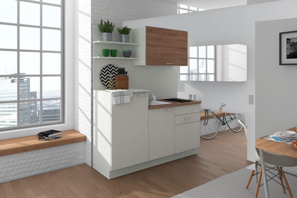 Möbelix Küchen Online-Shop